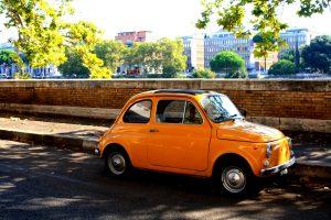 5 πράγματα που πρέπει να ξέρεις πριν έρθεις στη Ρώμη