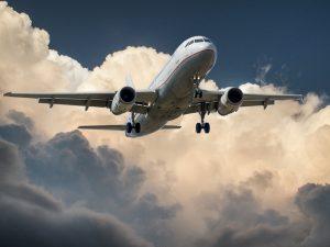 Πώς να φτάσεις από το αεροδρόμιο Fiumicino στη Ρώμη