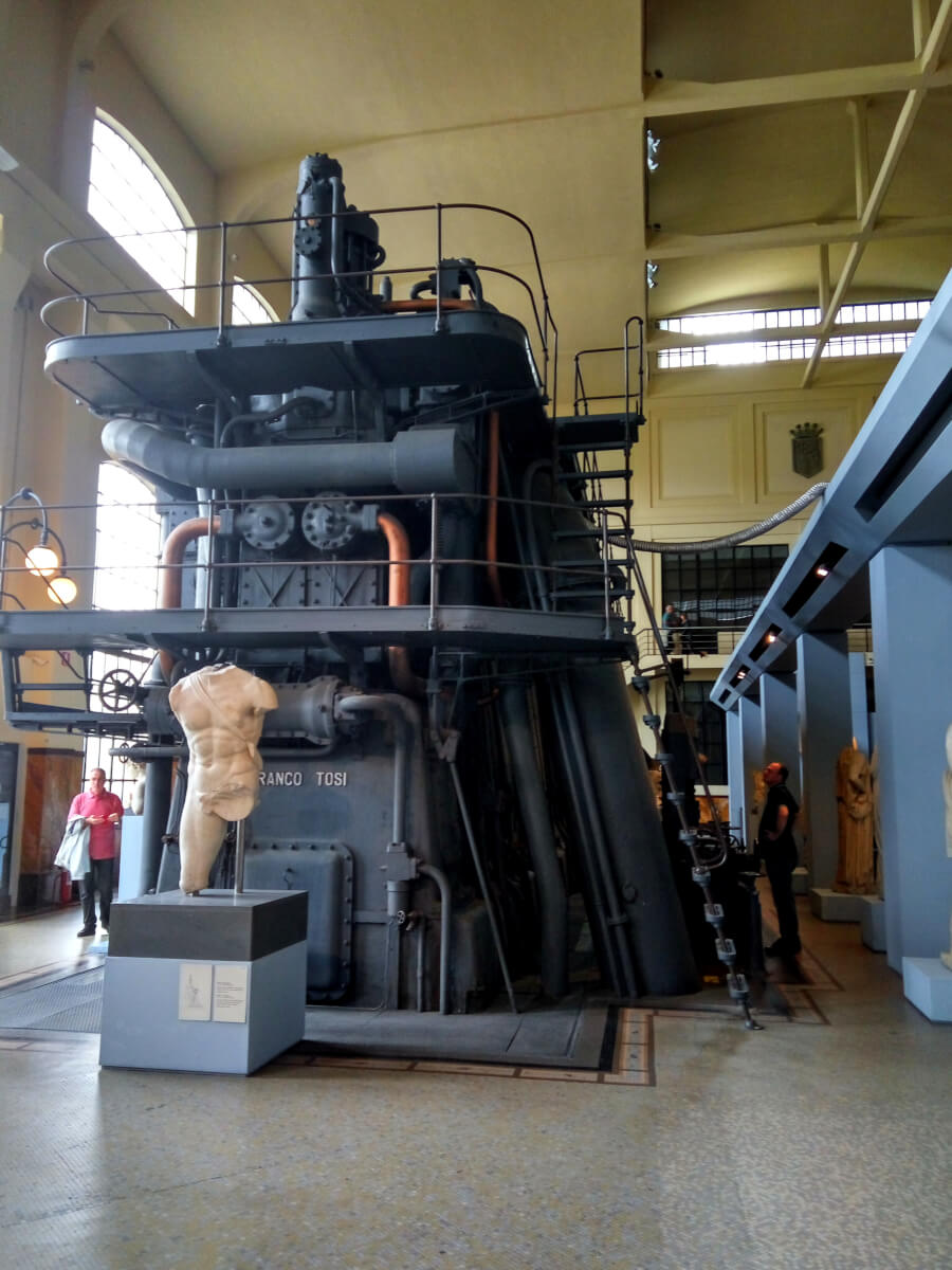 centrale_montemartini_2