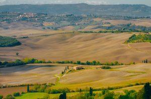 Μονοήμερες από τη Ρώμη: μερικές ιδέες