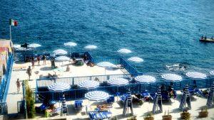 Το αξέχαστο (δυστυχώς) ταξίδι μου στη Σικελία