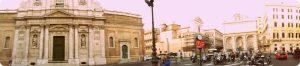 Ταξίδι στη Ρώμη με τη Ryanair: τι πρέπει να ξέρεις