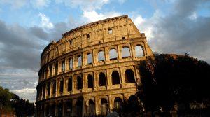 Κολοσσαίο: εισιτήρια, ώρες λειτουργίας και δωρεάν εισόδοι!