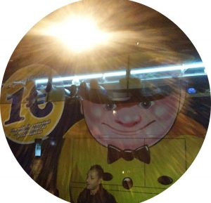 megabus_tonda