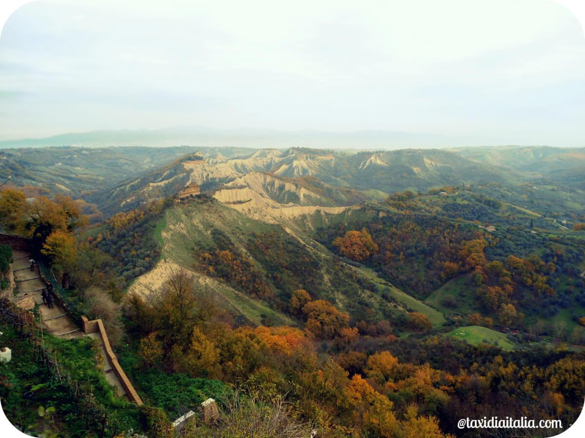 valle_dei_calanchi