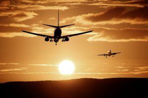 Πώς να βρεις φθηνά αεροπορικά εισιτήρια