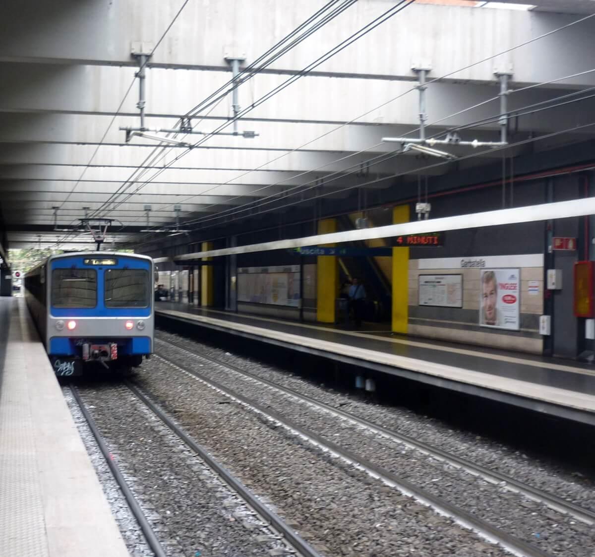 Metro Rwmh Xarths Kai Eisithria 2016 My Pretty Travels