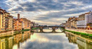 Εστιατόρια στη Φλωρεντία: πού να φας καλά και οικονομικά