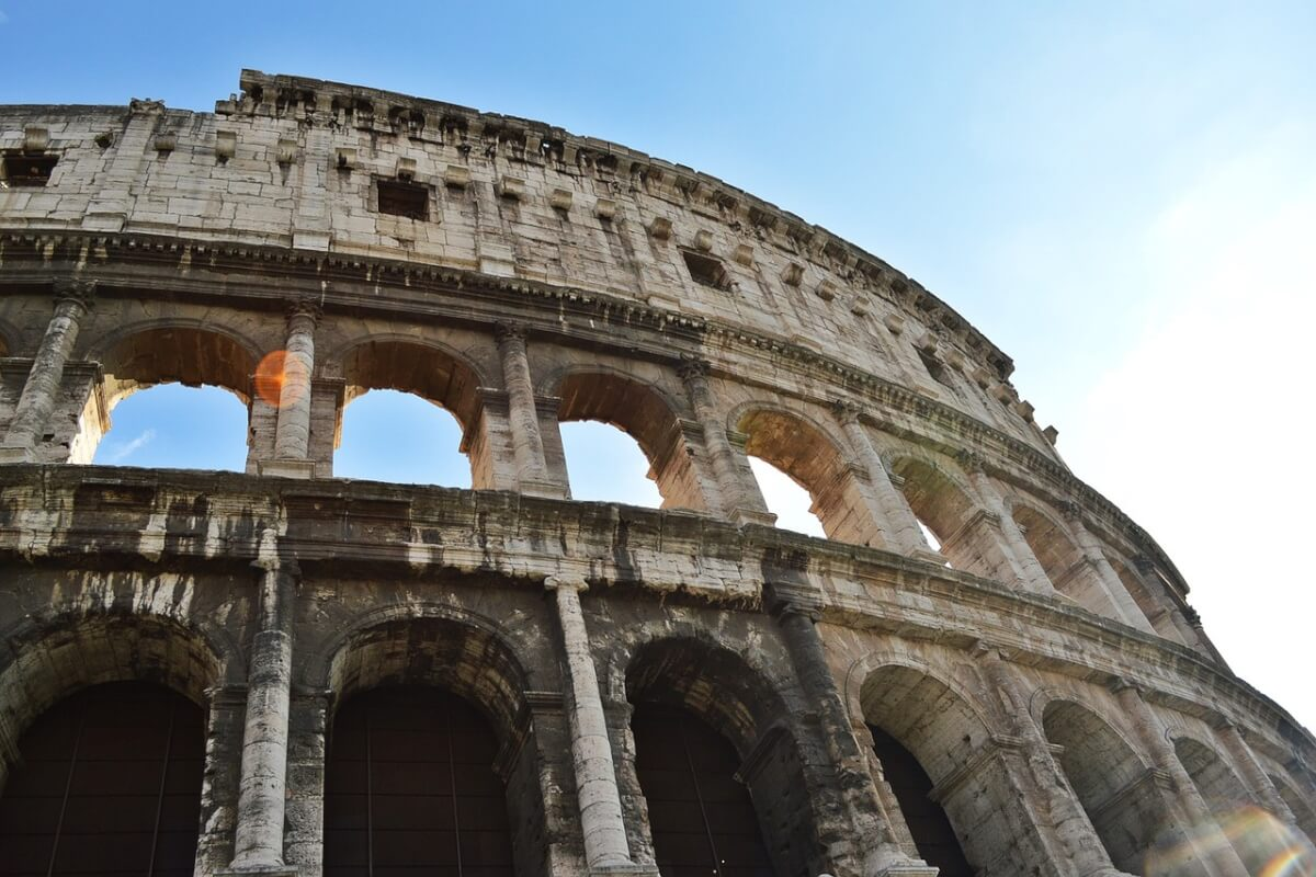 rome-818771_1280