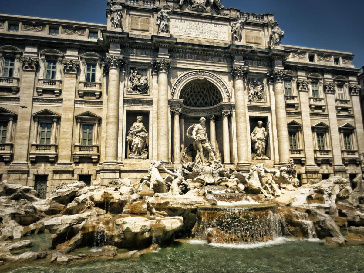 trevi-fountain-298411_1920