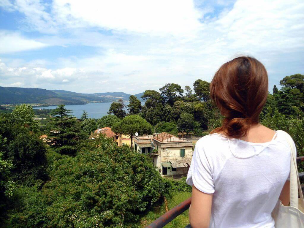 λιμνη_ρώμη