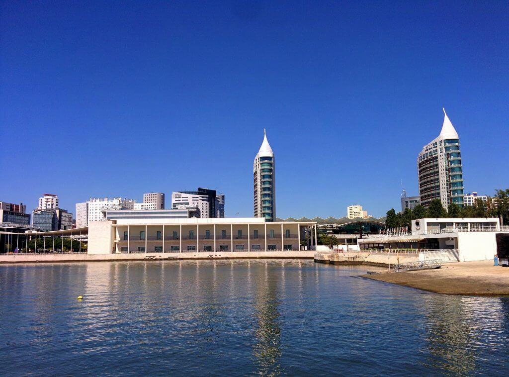 parque_des_nacoes_portogalia