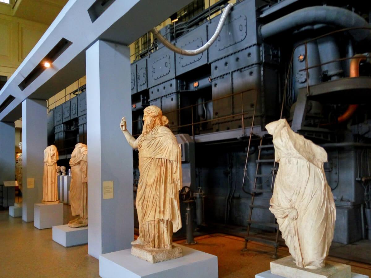 centrale_montemartini_museo_diroma