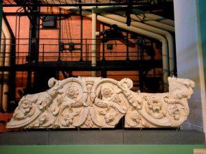 Centrale Montemartini, ένα ξεχωριστό μουσείο στη Ρώμη
