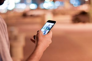 5 απαραιτητες εφαρμογες στο κινητο για ταξιδια στην Ιταλια