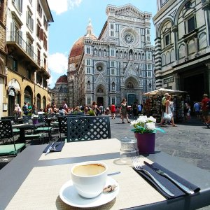 Florence, TOP free and inexpensive things to do