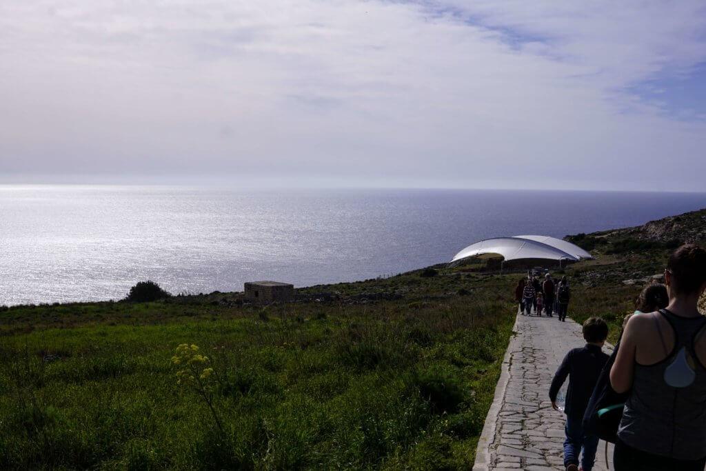 hagar qim site in malta