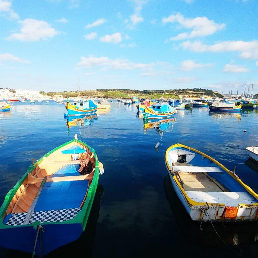 boats_marsaxlokk