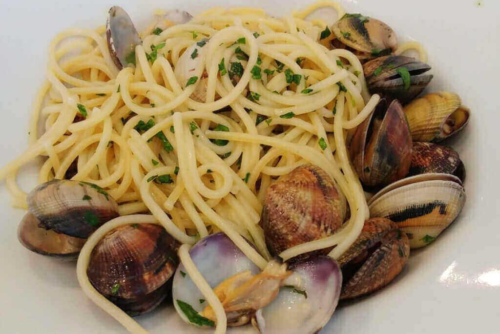 seafood_marsaxlokk