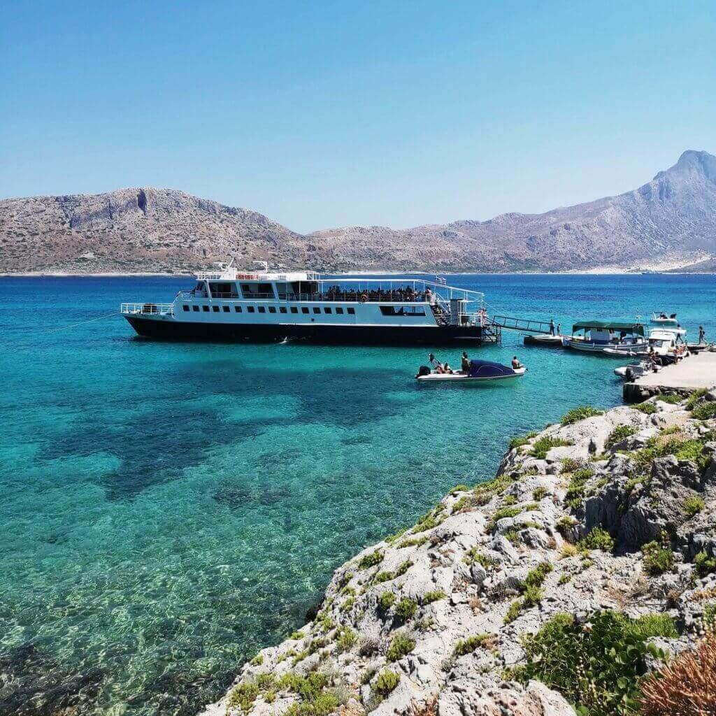 ferry_gramvousa