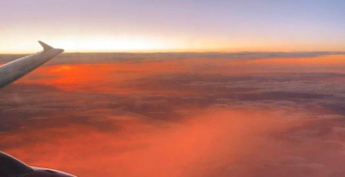 Κορονοϊός και ταξίδια…και τώρα τι;