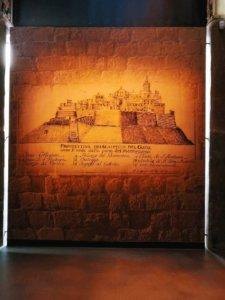 citadella museum
